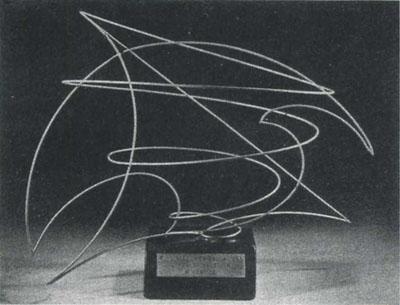 Linea di velocità + vortice