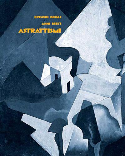 ASTRATTISMI