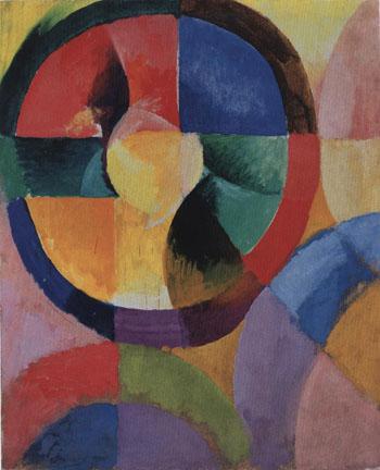 Circular forms