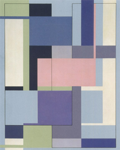 Composition 67 R.S.D.A.