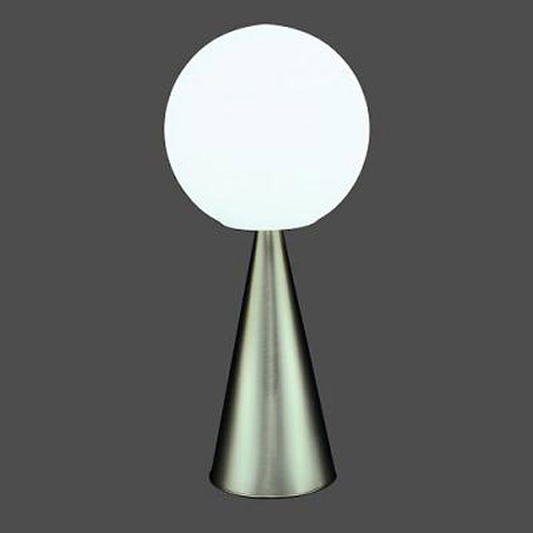Lampe Bilia