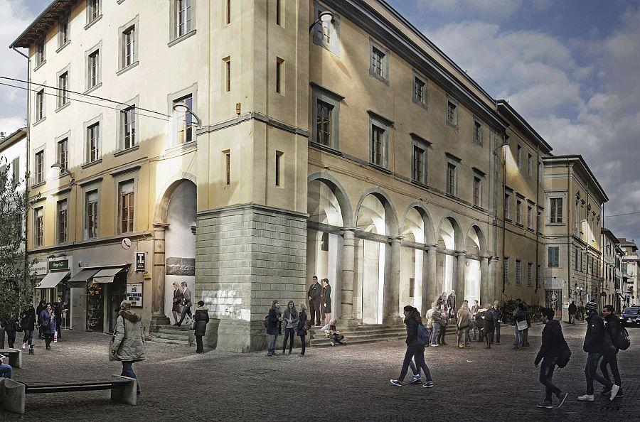 Museo Gagliardi