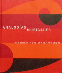 Analog�as musicales